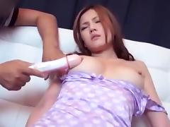 Chinese, Asian, Big Tits, Chinese, Japanese, Panties