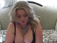 milfmelissa1 private video on 07/06/15 08:06 from Chaturbate porn tube video