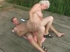 Winna porn tube video