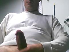 Hot Horny Smoke and Cum