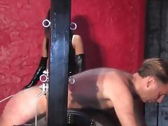 Caning Spanking & Femdom HD Video b5 greater quantity at fem69.tk