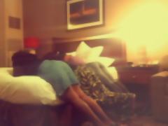 OKG Behavioral Therapy porn tube video