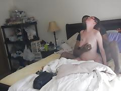 Afternoon fucking