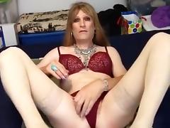 free Maledom porn tube