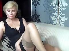 kinky_momy secret episode 07/13/15 on 14:34 from MyFreecams