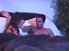 Peter North and Tera Heart tube porn video