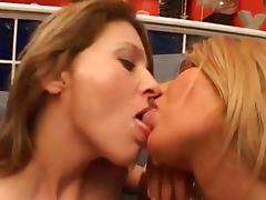 Cum Swapping, Compilation, Cum in Mouth, Mouthful, Cum Swapping, Snowballing