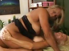 Massage, Lesbian, Massage, Seduction, Masseuse, Lesbian Seduction