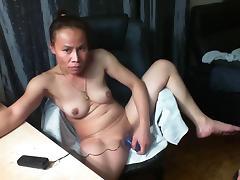 Asian Granny, Amateur, Asian, Couple, Horny, Mature