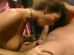 All, Bitch, Blowjob, Brunette, Couple, Fingering