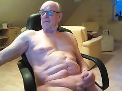 Nur wichsen porn tube video