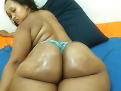 maroc big ass cam