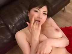 All, Asian, Big Tits, Boobs, Drilled, Hardcore