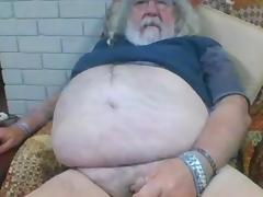 Grandpa stroke 10 porn tube video