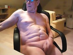 Super geil tube porn video