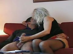 Ricatti Sessuali porn tube video
