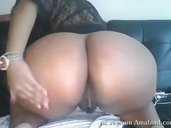 Big Ass, Amateur, Babe, BBW, Big Ass, Big Tits