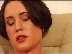 Jenny Svensson Vintage Star porn tube video