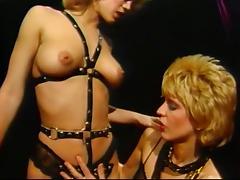Gator 465 porn tube video