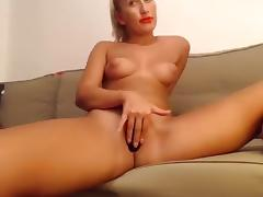 lexilow private video on 07/15/15 19:53 from Chaturbate