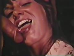 The Tongue porn tube video