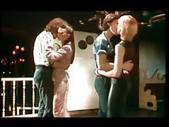 Classic, Classic, Hardcore, Orgy, Vintage, 1970