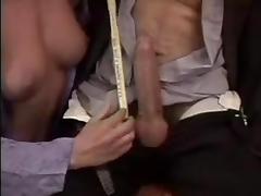 simona valli survey porn tube video