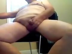 Grandpa stroke 3 tube porn video