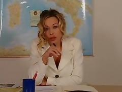 Gator 391 porn tube video