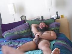 Blowjob, Blowjob, Feet, Fucking, Sex, Sucking