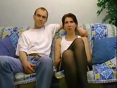 Moche mais super petit cul porn tube video