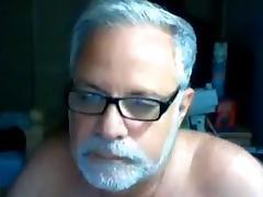Pedro castellanos - usa tube porn video