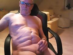 Morgen chatten porn tube video