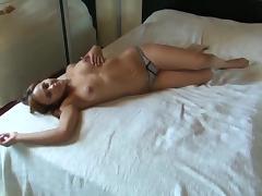 Anal passion fake hospital porno scene 32
