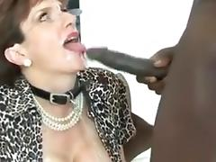 Lady S loves Cum Compilation