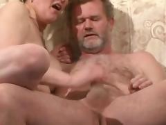 Fotzen ausser Mutti 5 porn tube video