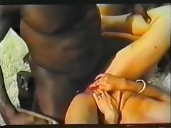 Gator 490 porn tube video