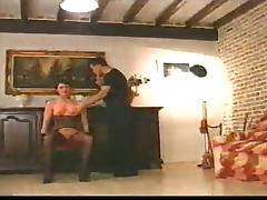 2 nasty piss and fist sluts, Karen and Nadine. tube porn video