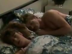 Big Tits, Big Tits, Brunette, Vintage, Big Natural Tits