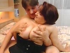 Boobs, Amateur, Big Tits, Boobs, German, Mature