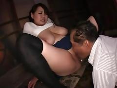 jap gros seins3 tube porn video