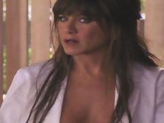 Celebrity, Celebrity, Cougar, Nude, Big Natural Tits