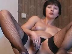 Vika porn tube video