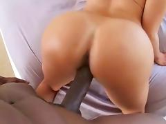 Hot chicks and big black dicks pt 4 porn tube video