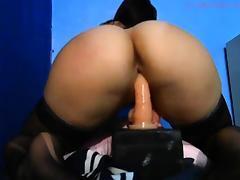 She Got Butt porn tube video