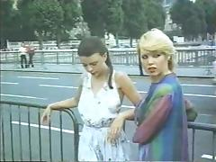 Body body a Bangkok (1981) Orgy with Marylin Jess porn tube video