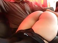 comic spank porn tube video