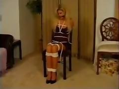 Bondages session 2 porn tube video