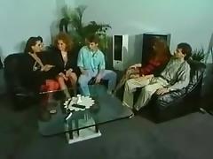 groupe sex de gros nichons porn tube video