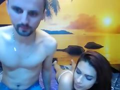 dangerous4games private video on 05/11/15 15:38 from Chaturbate